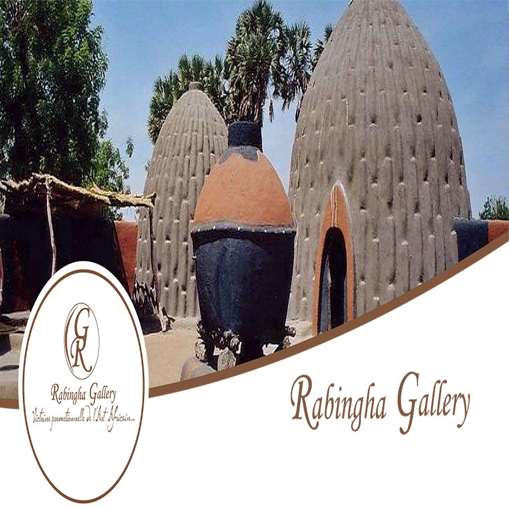 Rabingha gallery bih businvest