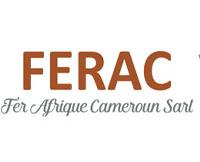 FERAC<span> le fer c'est notre affaire</span> peu importe votre besoin nous sommes sans limite