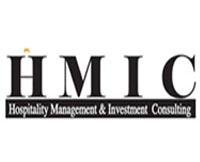Hospitality Management & Investment Consulting travaille dans le but d'offrir des<br /> solutions personnalisées et clé en main à son client