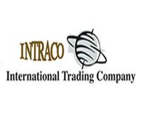 Intraco <span> activité plus globale </span>