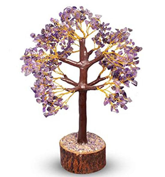 l'arbre-avantages-businvest