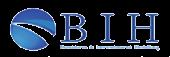logo-businvest