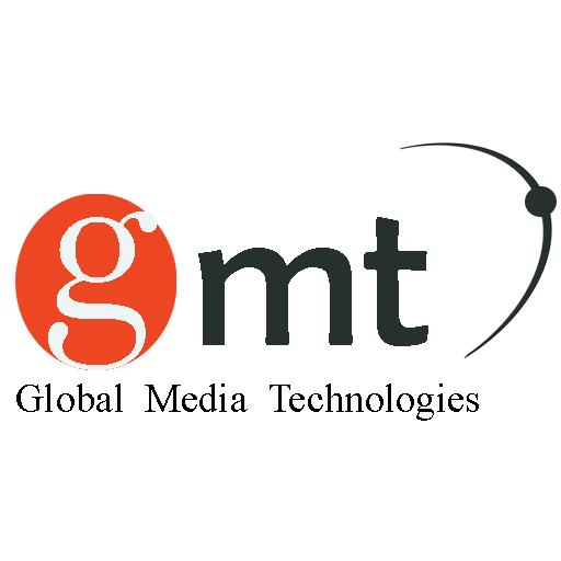Les solutions <span> sur-mesures </span> de GMT GROUP